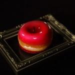 洋菓子、ケーキ撮影